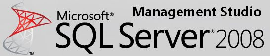 Installare Microsoft Sql Server Management Studio Express 2008