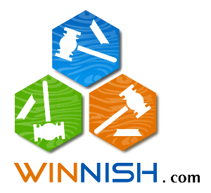 logo di winnish